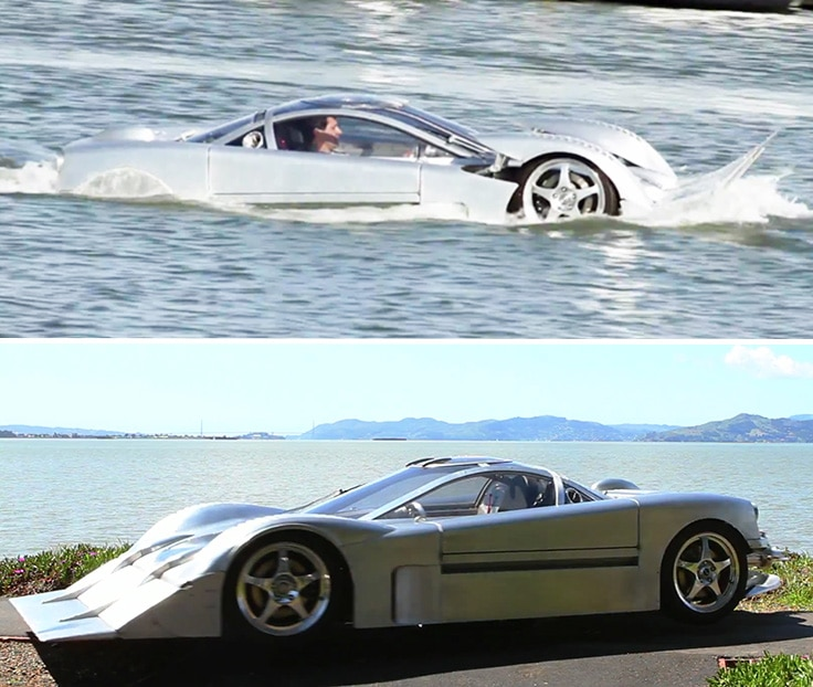 Project-Sea-Lion-Amphibious-Super-Car