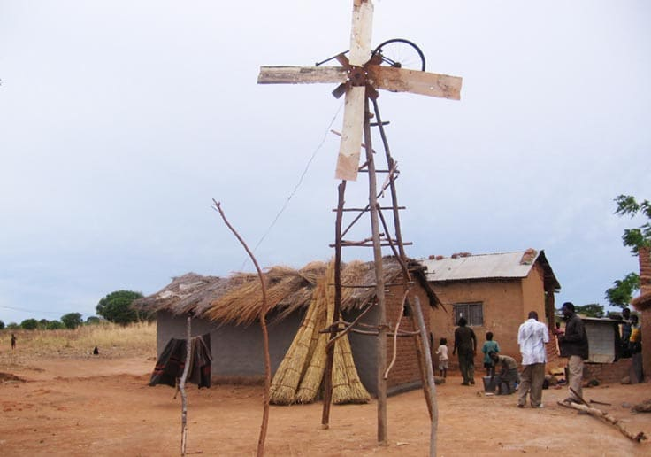 William-Kamkwamba-Electricity-Generating-Windmill