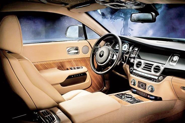 rolls-royce-2014-wraith-interior1