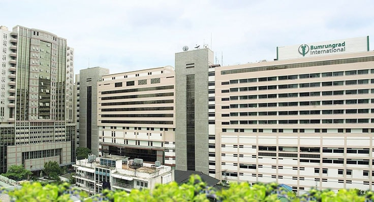 Bumrungrad-International-Hospital-Bangkok-Thailand