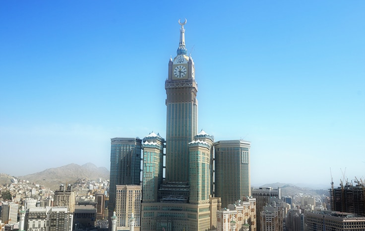 Mecca-Royal-Hotel-Clock-Tower