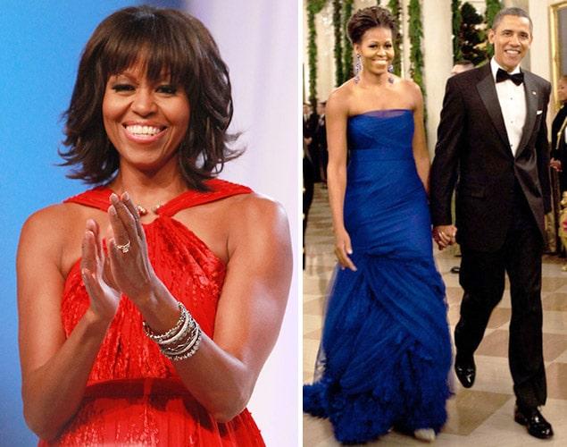 Michelle-Obama-Hot