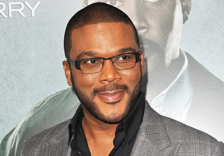 Tyler-Perry-Net-Worth