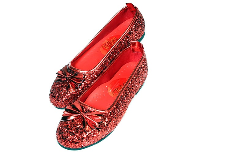 Ruby-Slippers-by-Harry-Winston