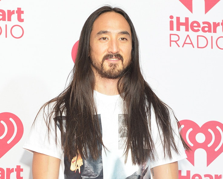 Steve-Aoki-Net-Worth; richestlifestyle.com