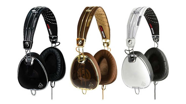 roc-nation-skullcandy-by-Jay-z