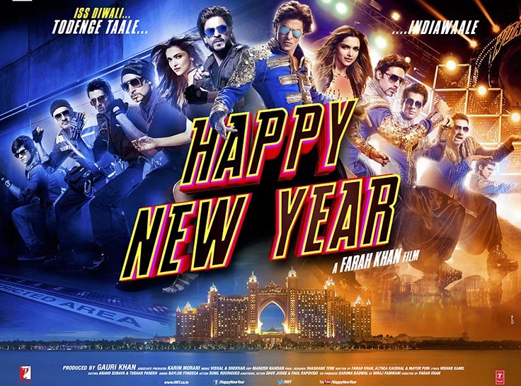 Happy-New-Year-Film-Poster