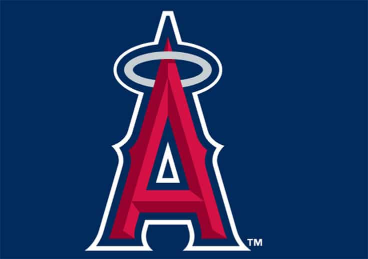 Los-Angeles-Angels-of-Anaheim-logo