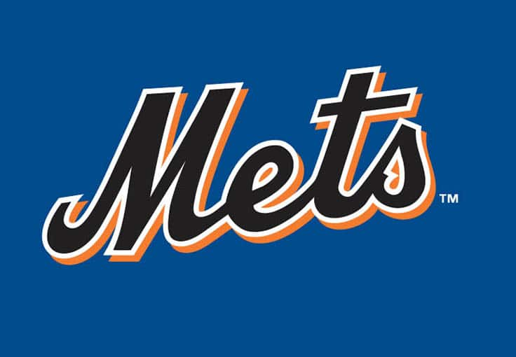 New-York-Mets-Logo