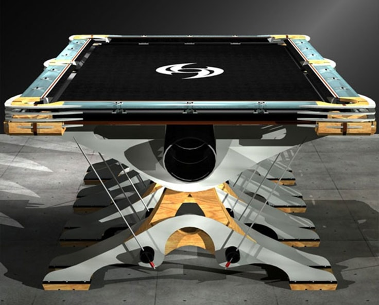 predator-custom-pool-table-5