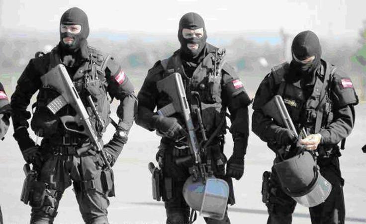 EKO-Cobra-Operators-Austria