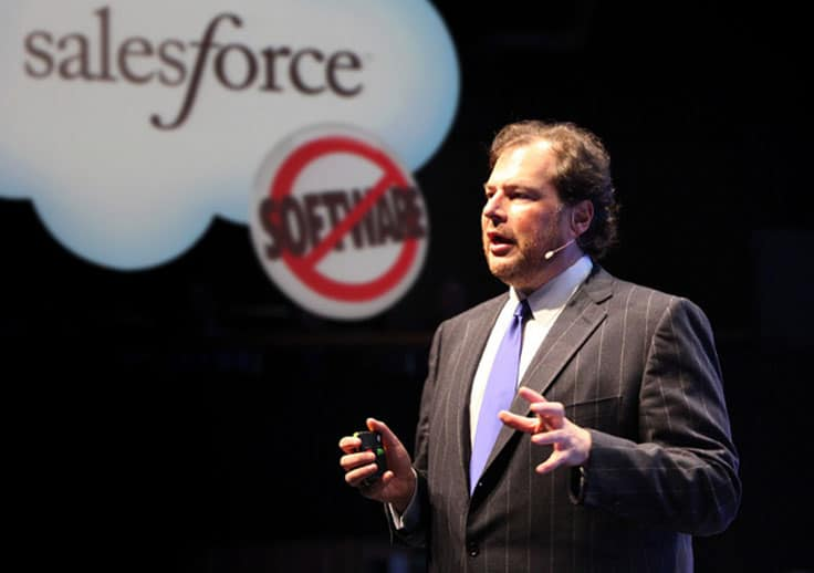 salesforce_com-coe-marc-benioff