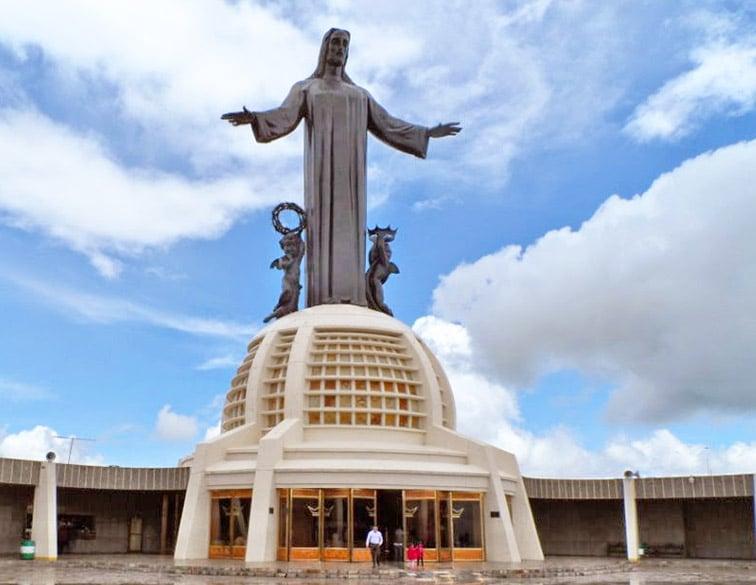 Cristo-Rey-Mexico