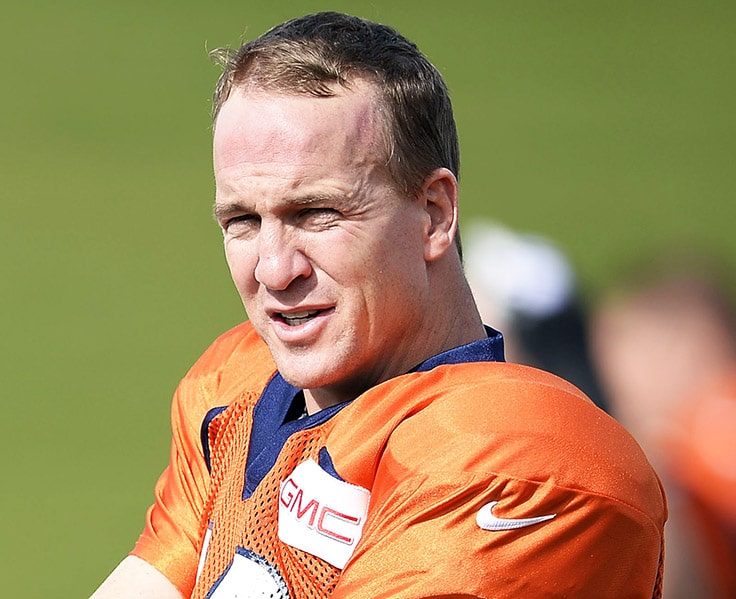 Peyton-Manning-Denver-Broncos-Quarterback