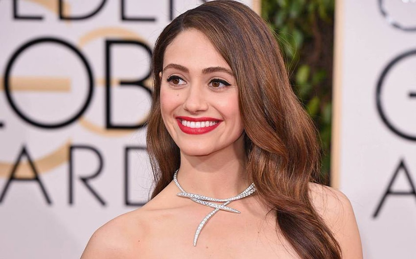 Emmy-Rossum-2016-Golden-Globes