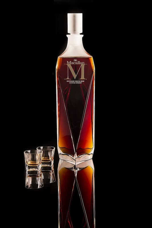 Macallan-bottle
