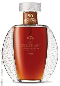 the-macallan-lalique-50-year-old-single-malt-scotch-whisky-speyside-highlands-scotland-10408692